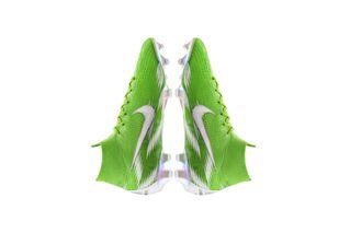 b1ebcde8d Here s How to Cop Nigeria s Nike Mercurial 360