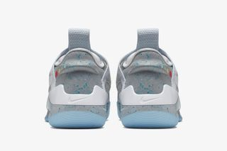 """pretty cool great prices sale usa online Nike Adapt BB """"Air Mag"""": When & Where to Buy Today"""