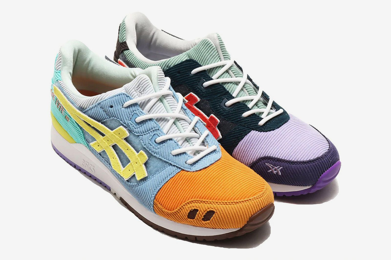 sean-wotherspoon-asics-gel-lyte-3-release-date-price-10