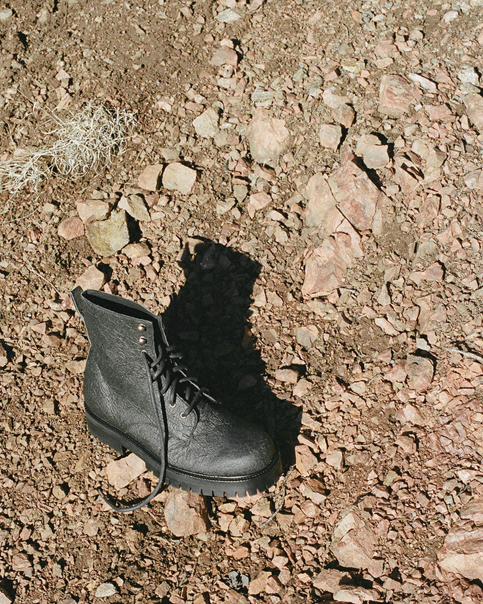 ground-cover-boots-price-release-date-16