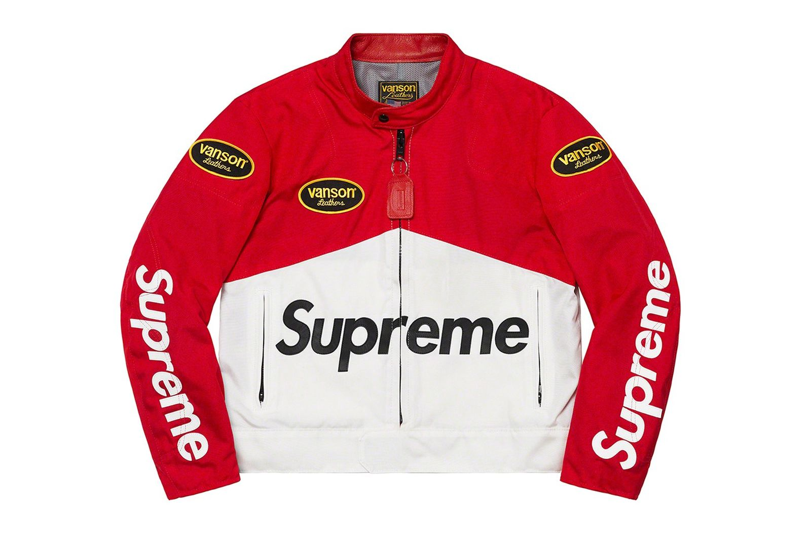 supreme-drop-accessories-5