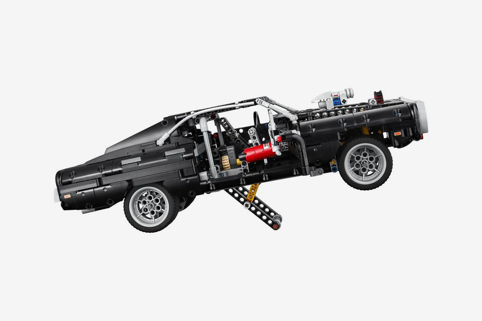 lego-fast-and-furious-dodge-charger-15