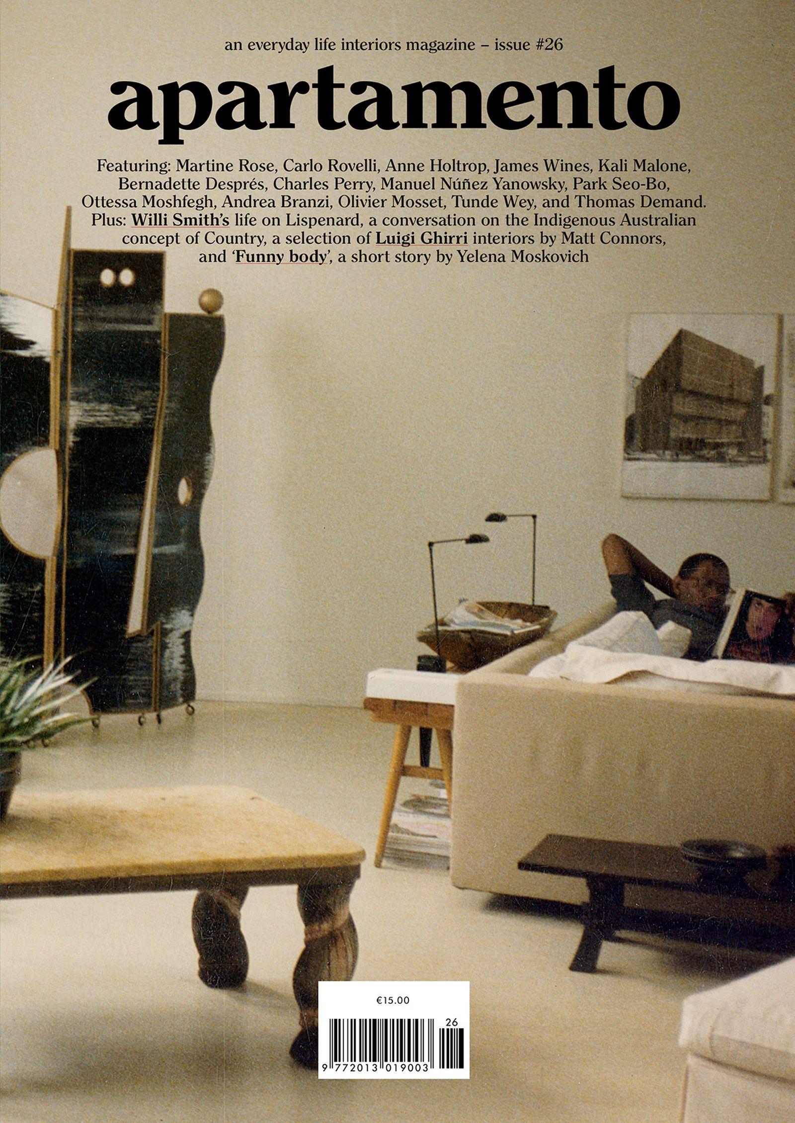 apartment-cover-01