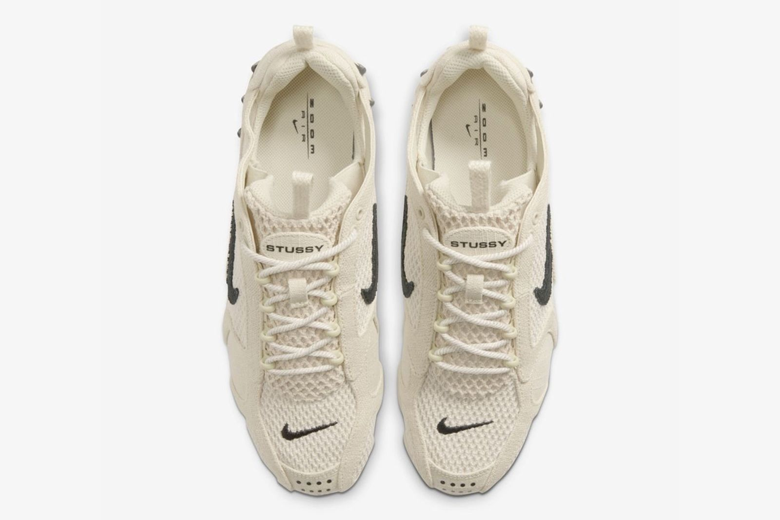 stussy-nike-zoom-spiridon-cage-2-release-date-price-08