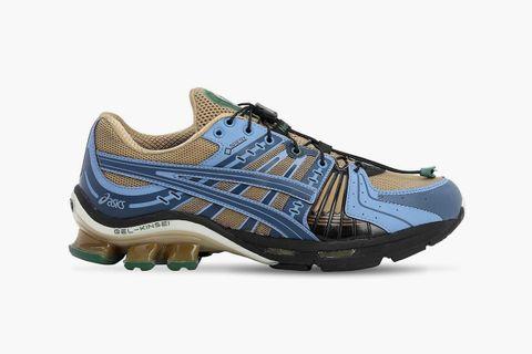 GEL-Kinsei OG GORE-TEX Sneakers
