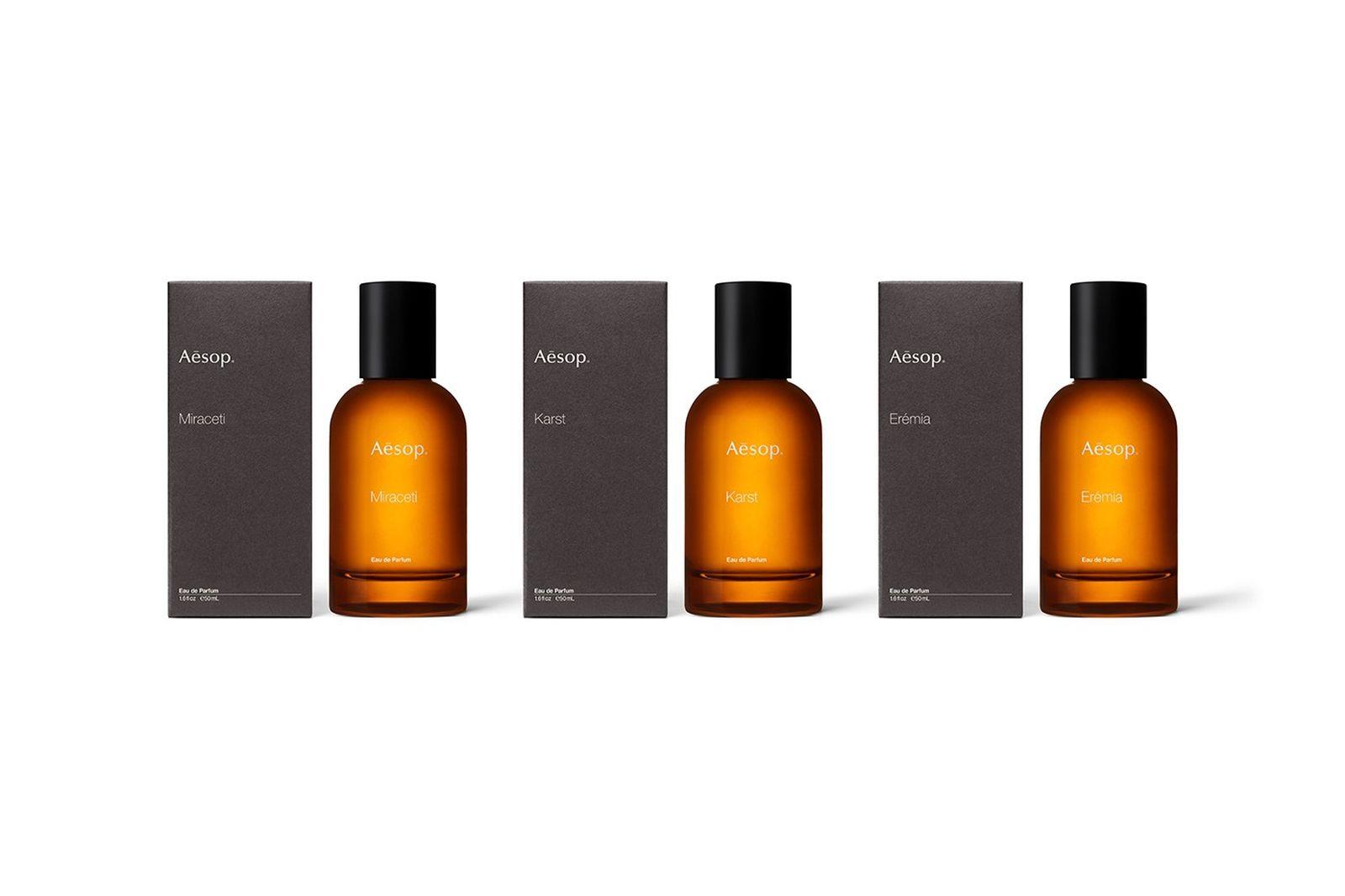 aseop-othertopias-fragrance-02