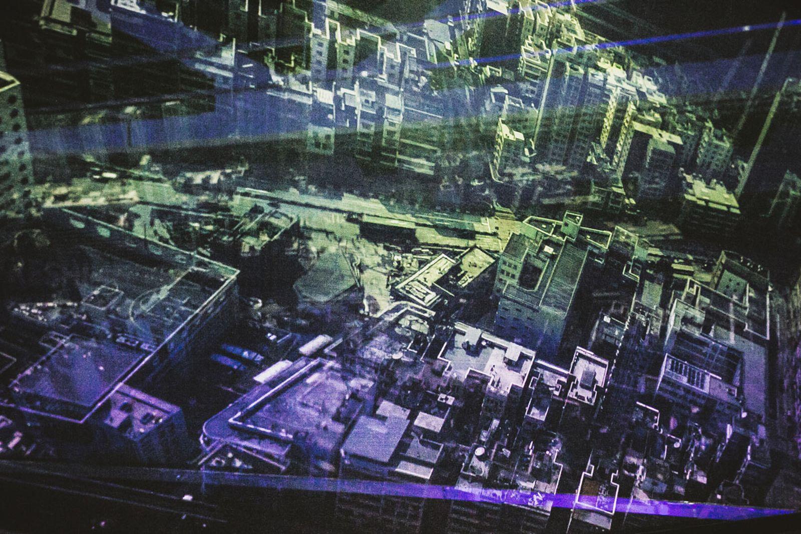 napapijri-futurehood-zeknit-06