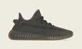 """Kanye West's adidas YEEZY Boost 350 V2 Surfaces in New """"Cinder"""" Colorway"""