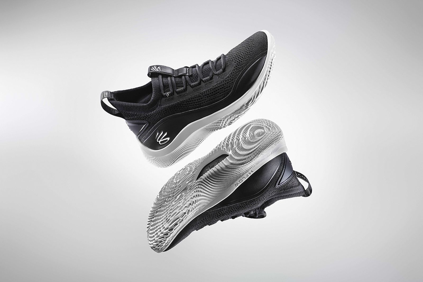 curry-brand-curry-flow-8-release-date-price-09