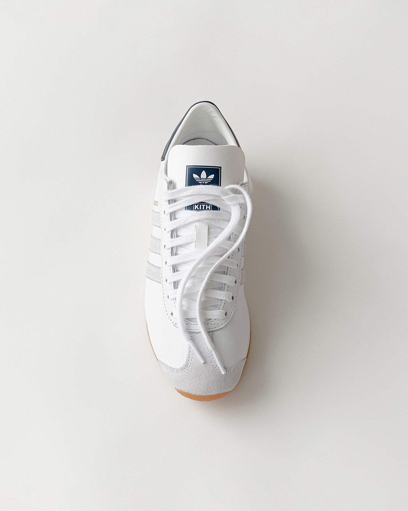 kith-adidas-summer-2021-release-info-36