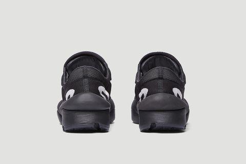 Ren Sneakers