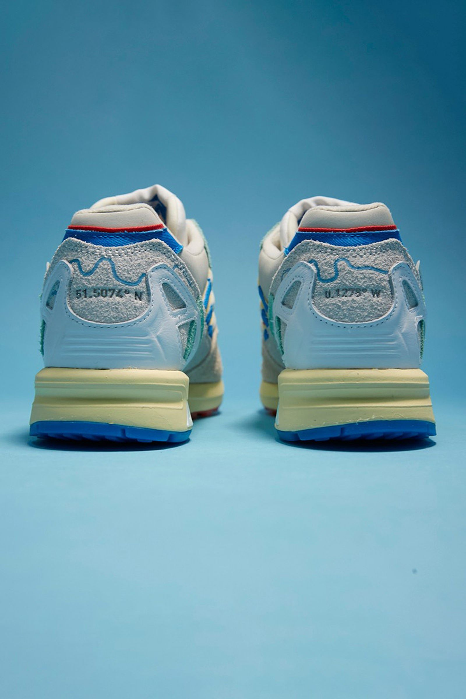 offspring-adidas-zx-9000-london-release-date-price-06
