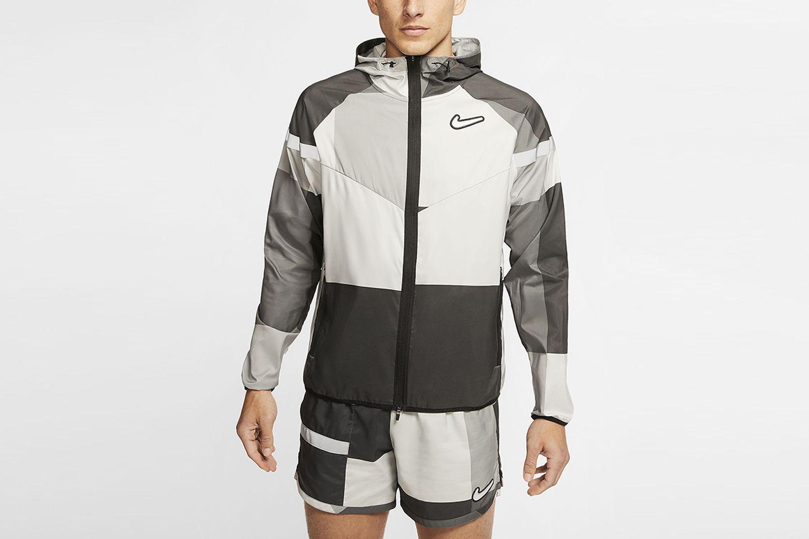 windrunner-wild-run-mens-running-jacket-jDXm5l