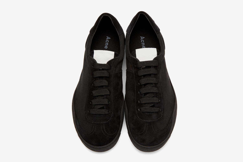 Lars Sneakers