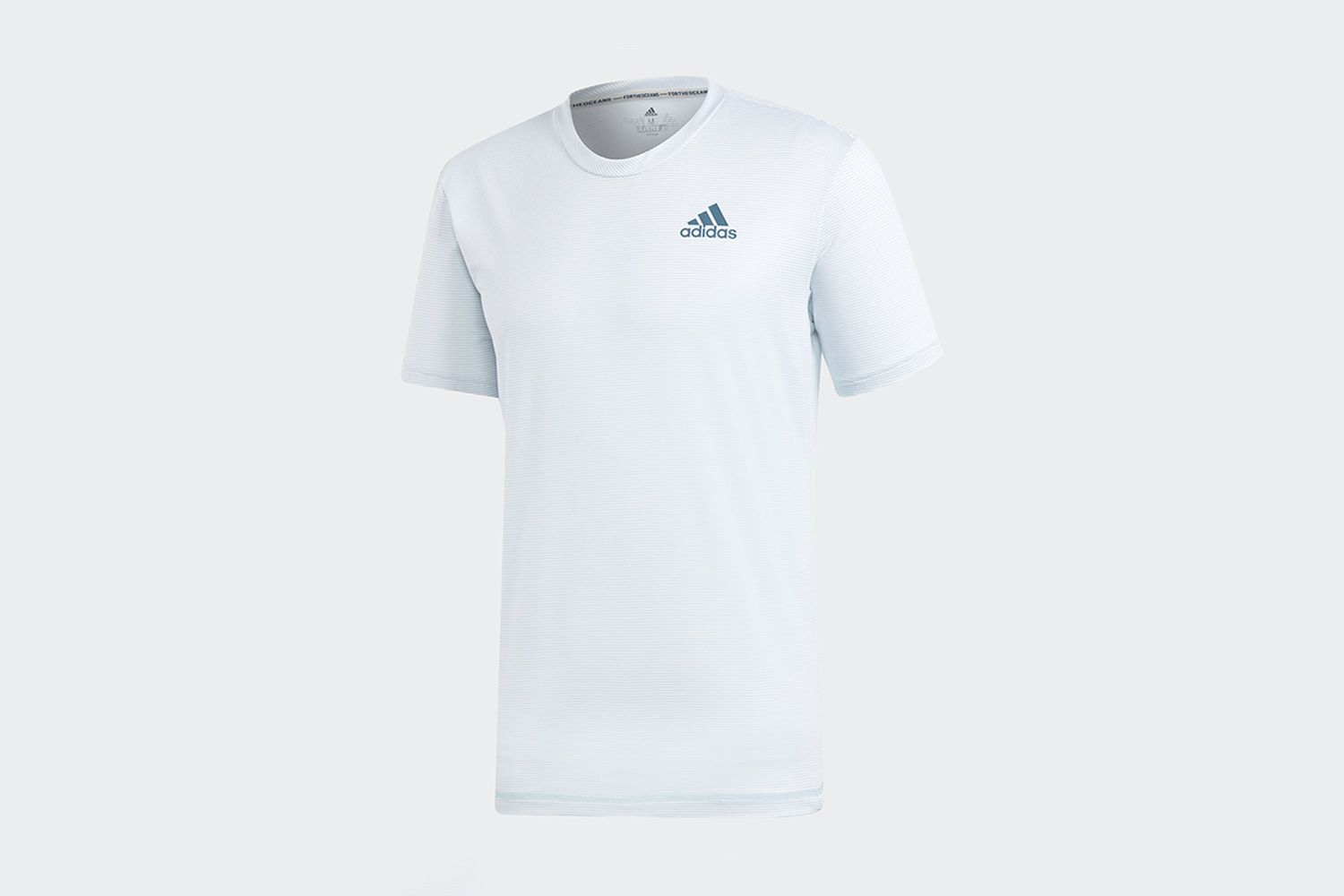 Parley Striped Tee