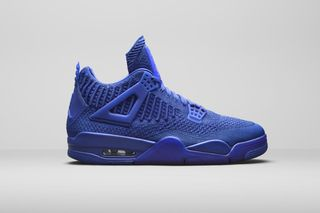 newest 4b925 2aafb Nike Air Jordan Summer 2019 Collection  Official Release Info