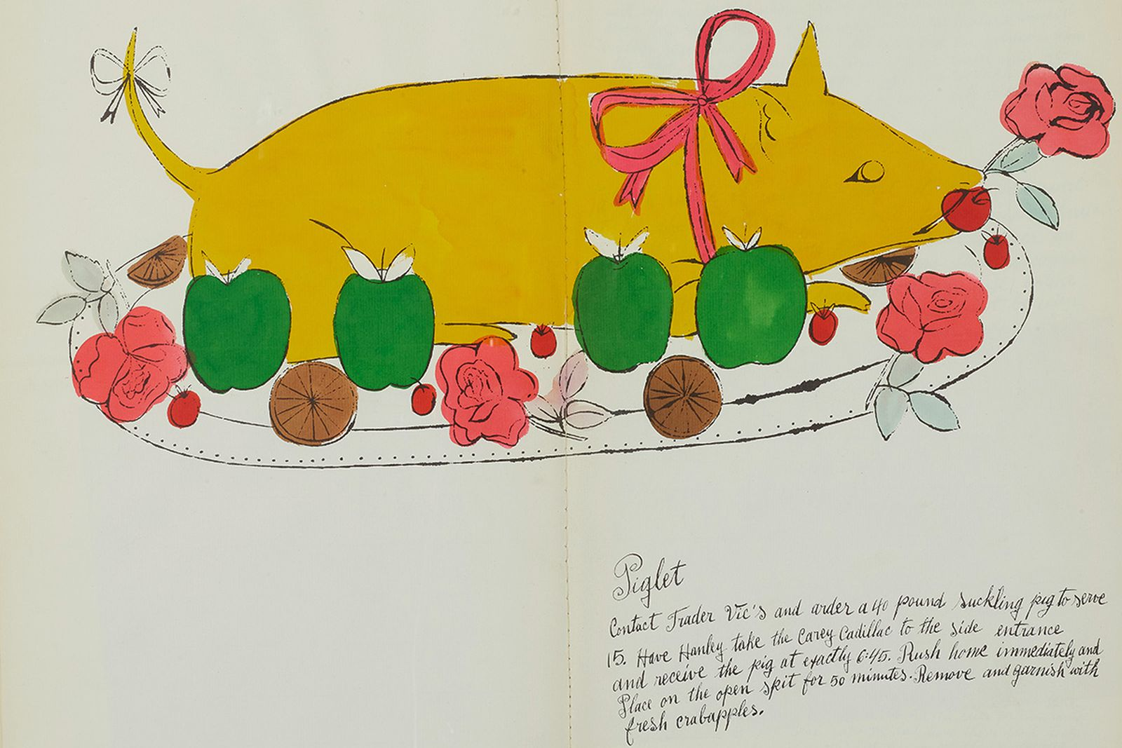 andy-warhols-cookbook-now-auction-main