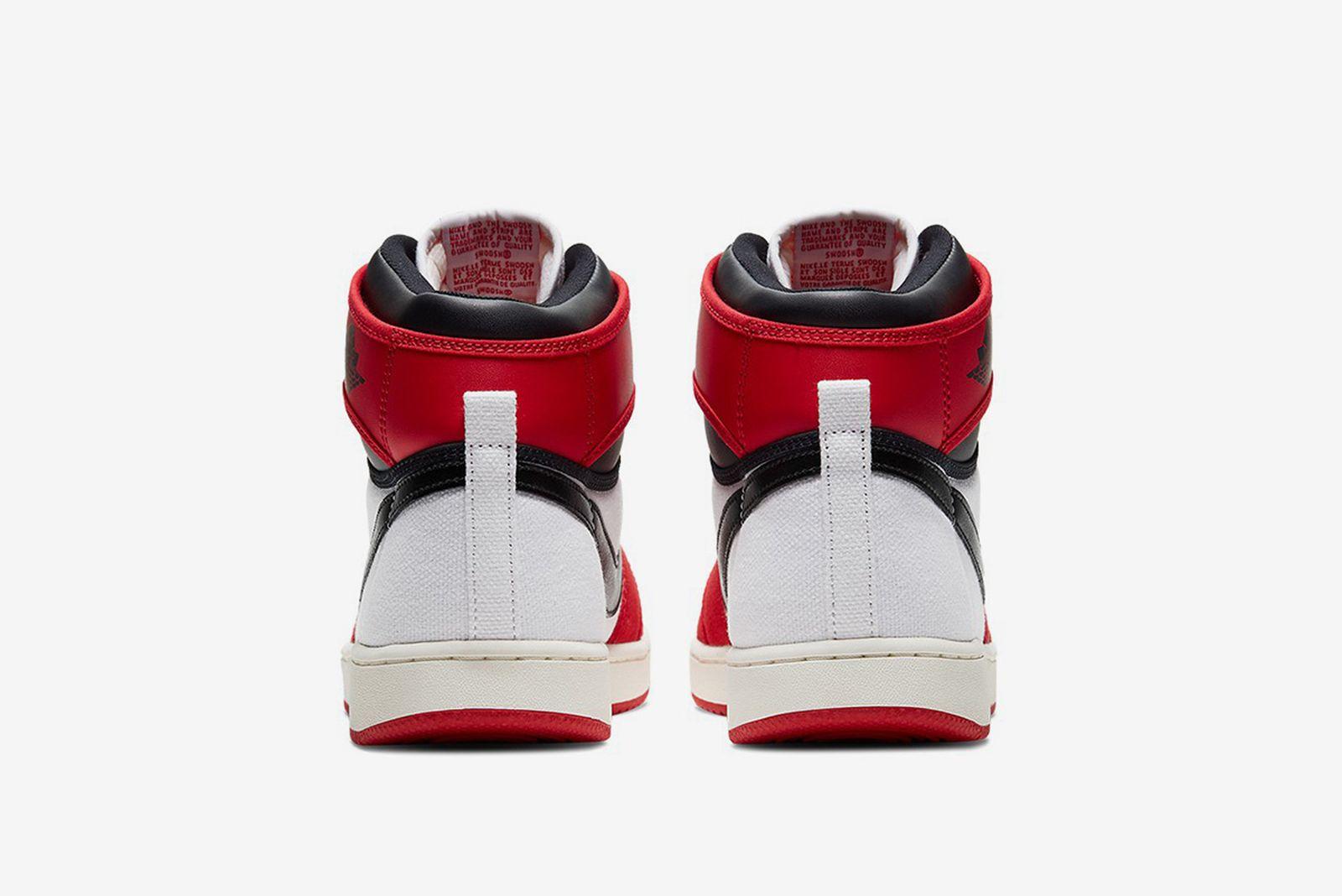 air-jordan-1-ko-chicago-release-date-price-05