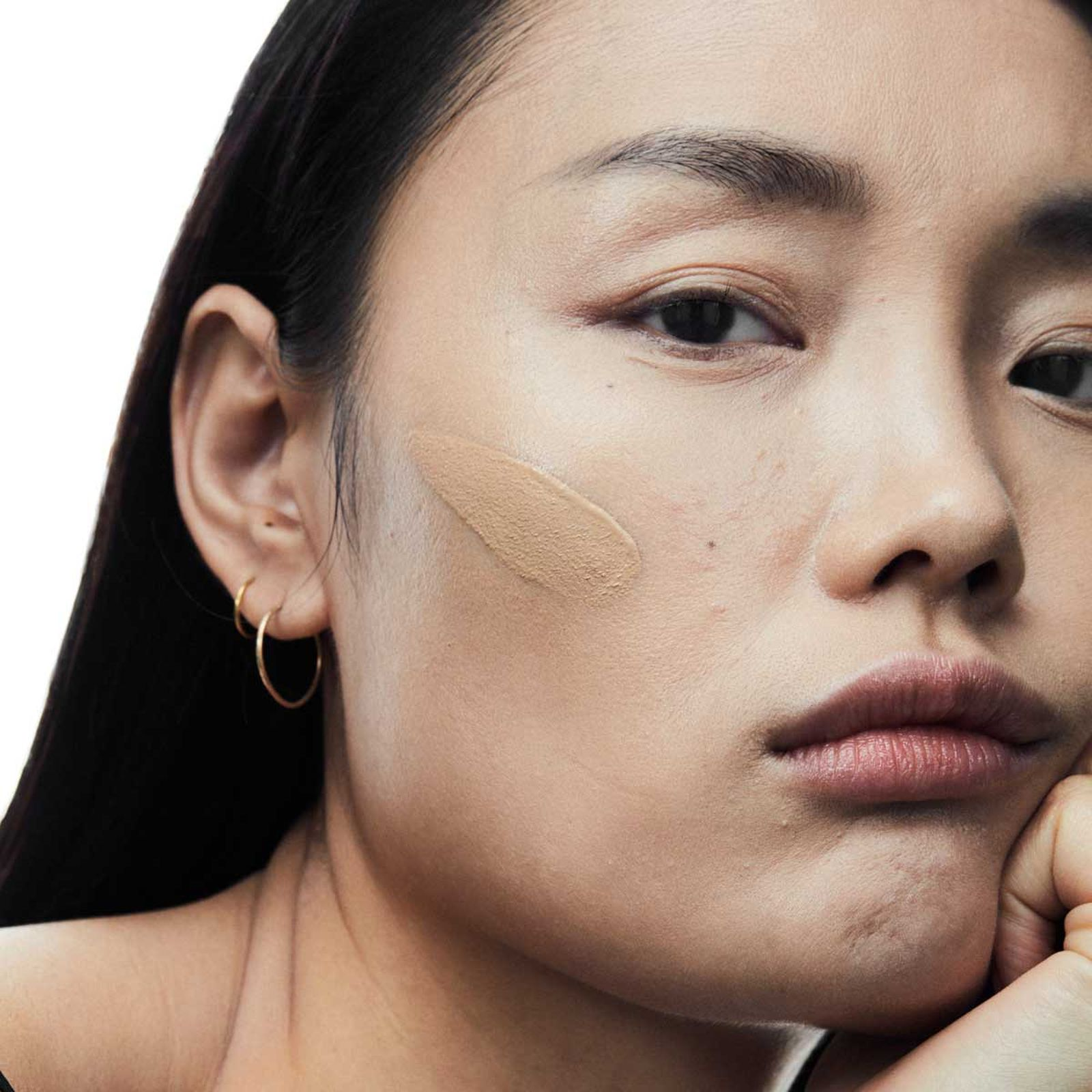 ysl-beauty-nu-collection-(13)