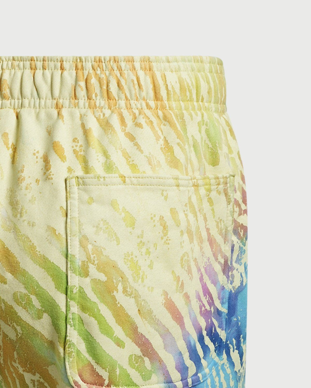 Adidas x Pharrell Williams — Shorts Multicolor - Image 4