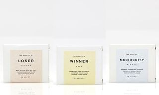 Richmond Soap Studio for Need Supply Co. – Soap on a Rope