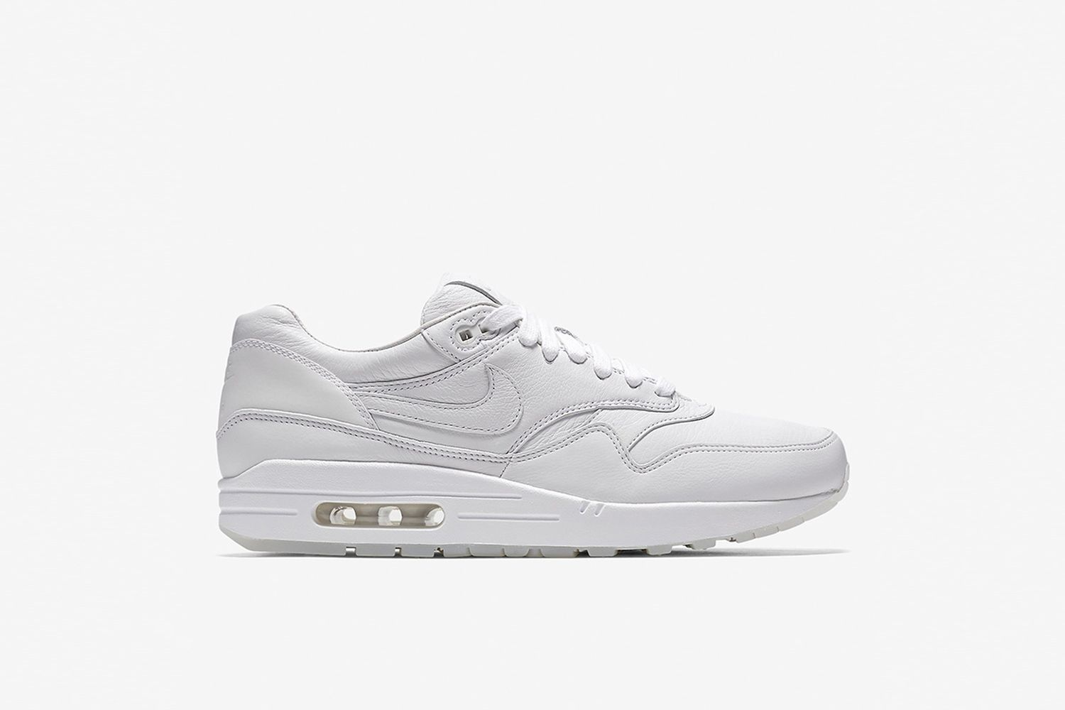 Air Max 1 Deluxe