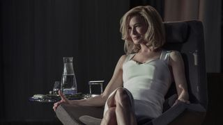 what if trailer Renée Zellweger netflix