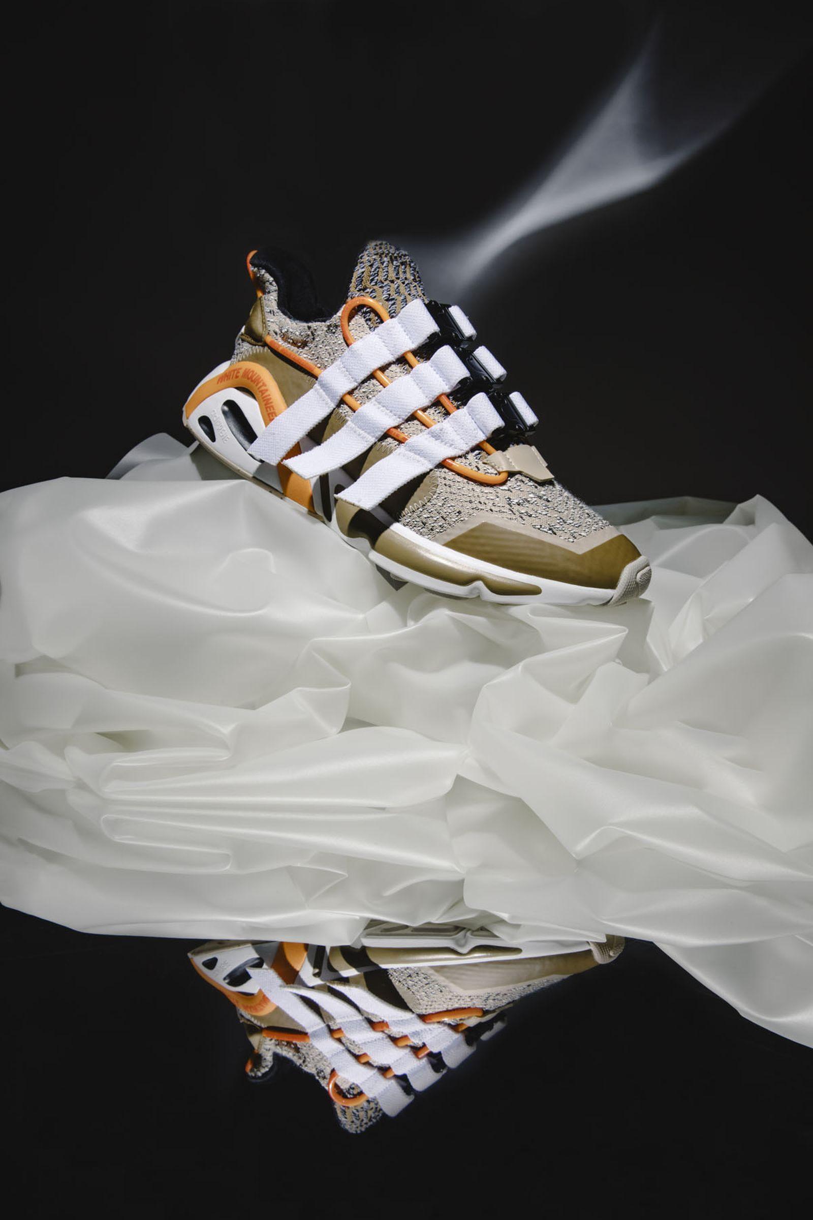 adidas-white-mountaineering-lxcon-02