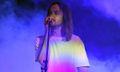 Tame Impala Announces New Album 'The Slow Rush' Releasing in 2020