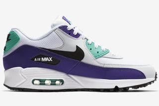 ad0619f37a Nike Air Max 90
