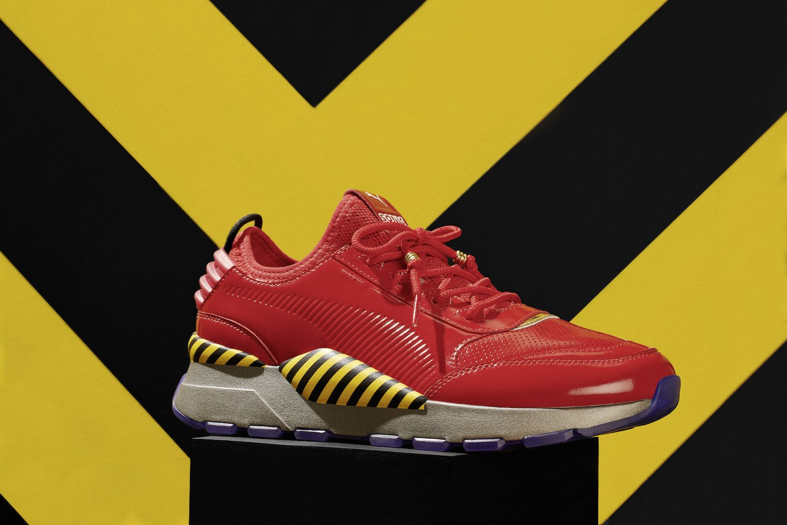 puma-sega-rs-0-sonic-and-dr-eggman-release-date-price-06