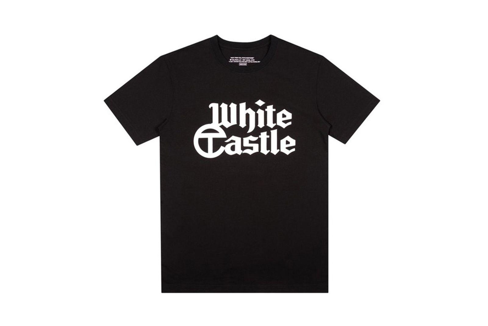 telfar-white-castle-2021-02