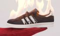Do NOT Keep Goodhood's New adidas Collab Away From Flames