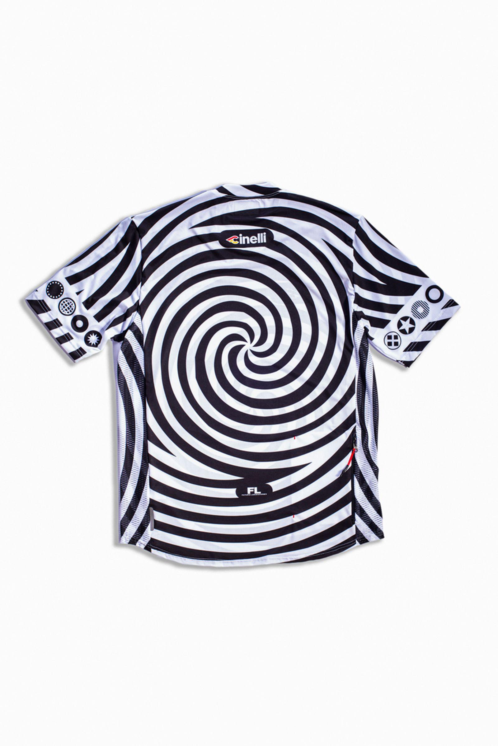 futura_cinelli-apparel-collab- (17)