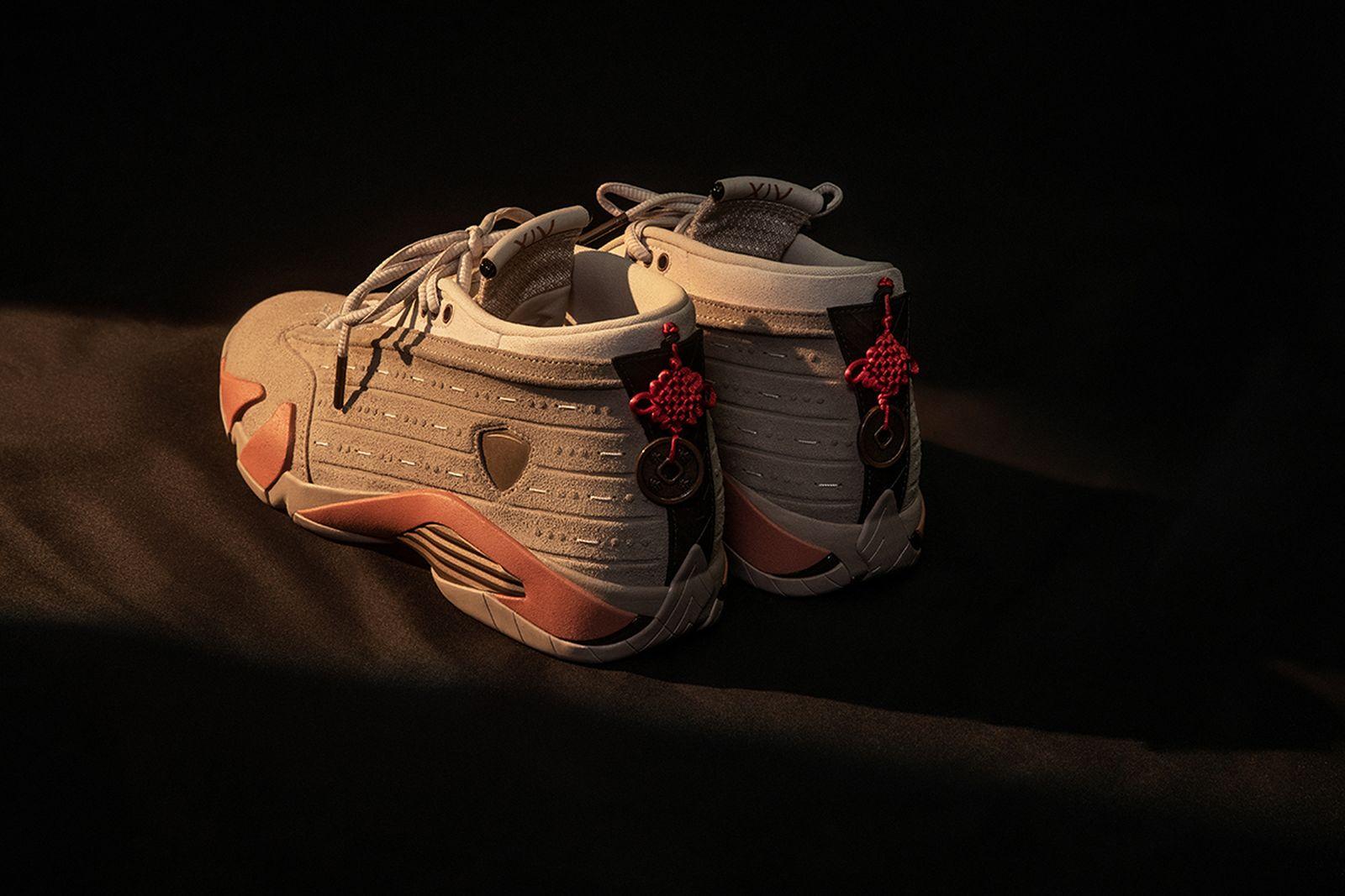 clot-air-jordan-14-low-terracotta-release-info-04