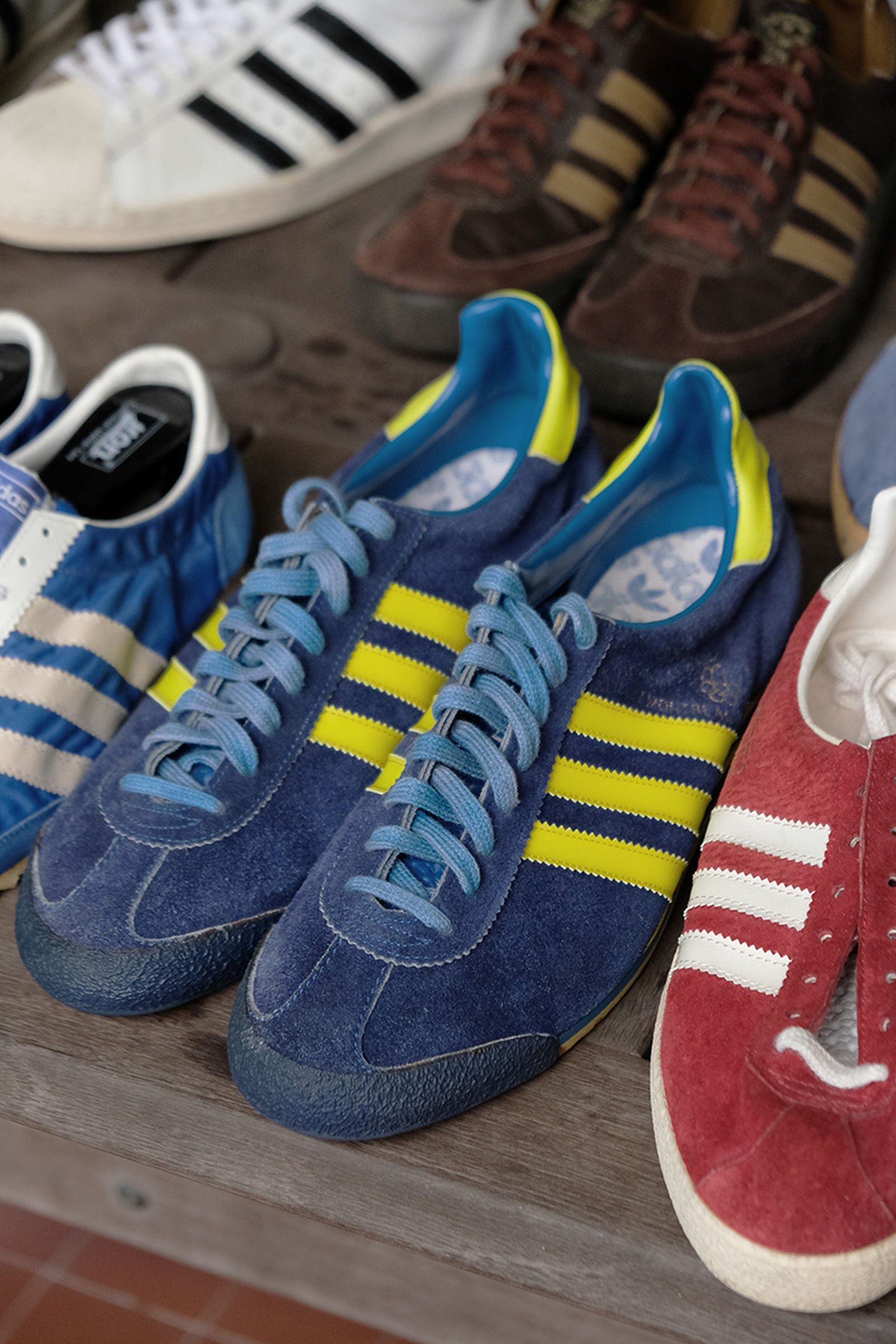 eddie-chang-adidas-collector-01