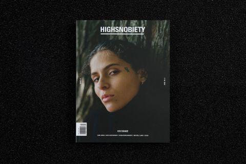 hs17 03 070 shake highsnobiety issue 17