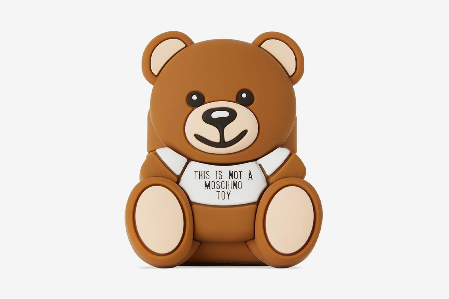 Teddy AirPods Case