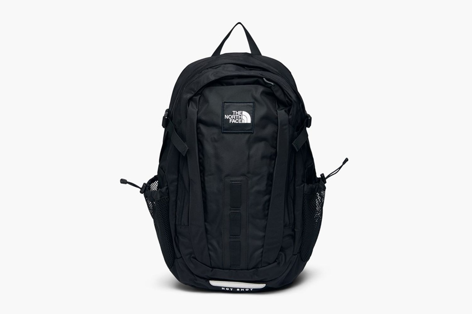 Hot Shot SE Bag