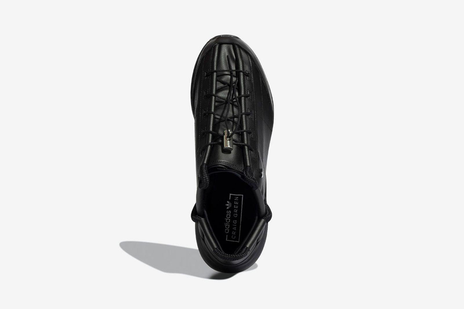 craig-green-adidas-zx-2k-phormar-ii-release-date-price-02