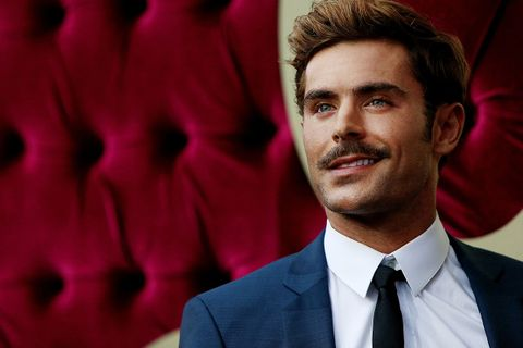 zac efron dreadlocks reactions Twitter reactions cultural appropriation