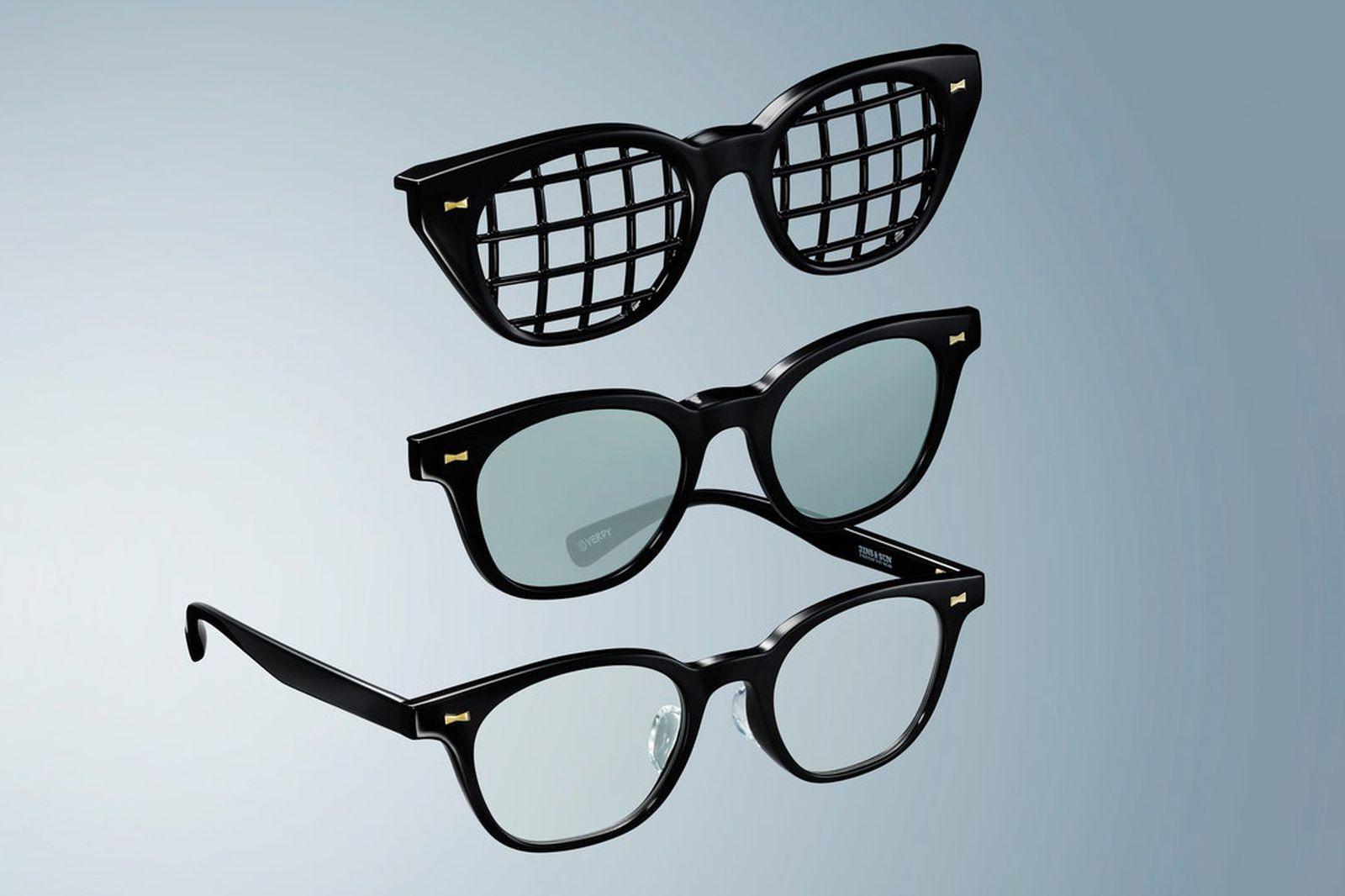 verdy-jins-sun-nigo-glasses-collab- (2)