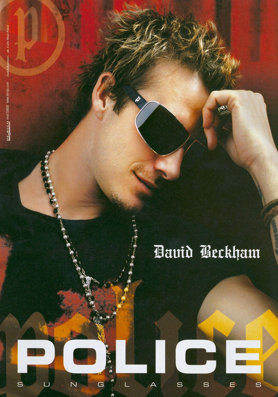 11-солнцезащитные очки-революция-мода-дэвид-бекхэм-полиция-01