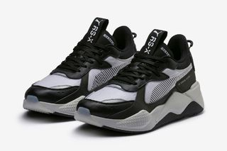 6ae7ecbcd Motorola x PUMA RS-X: Official Release Information & Pictures