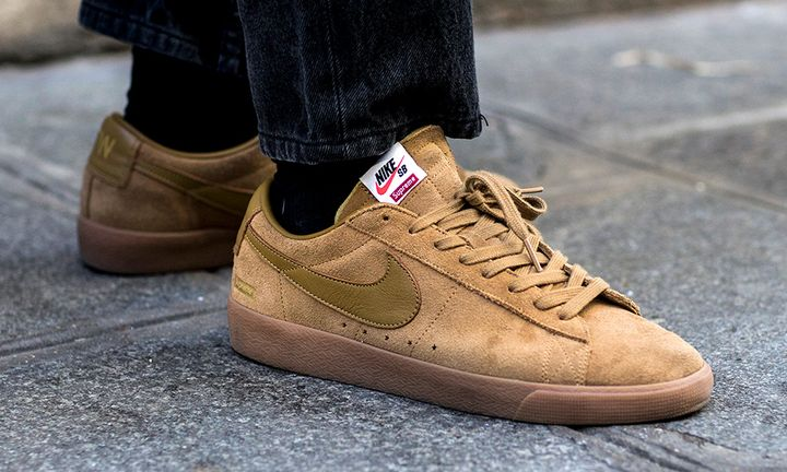 best skate shoes feature Adidas Converse Nike SB
