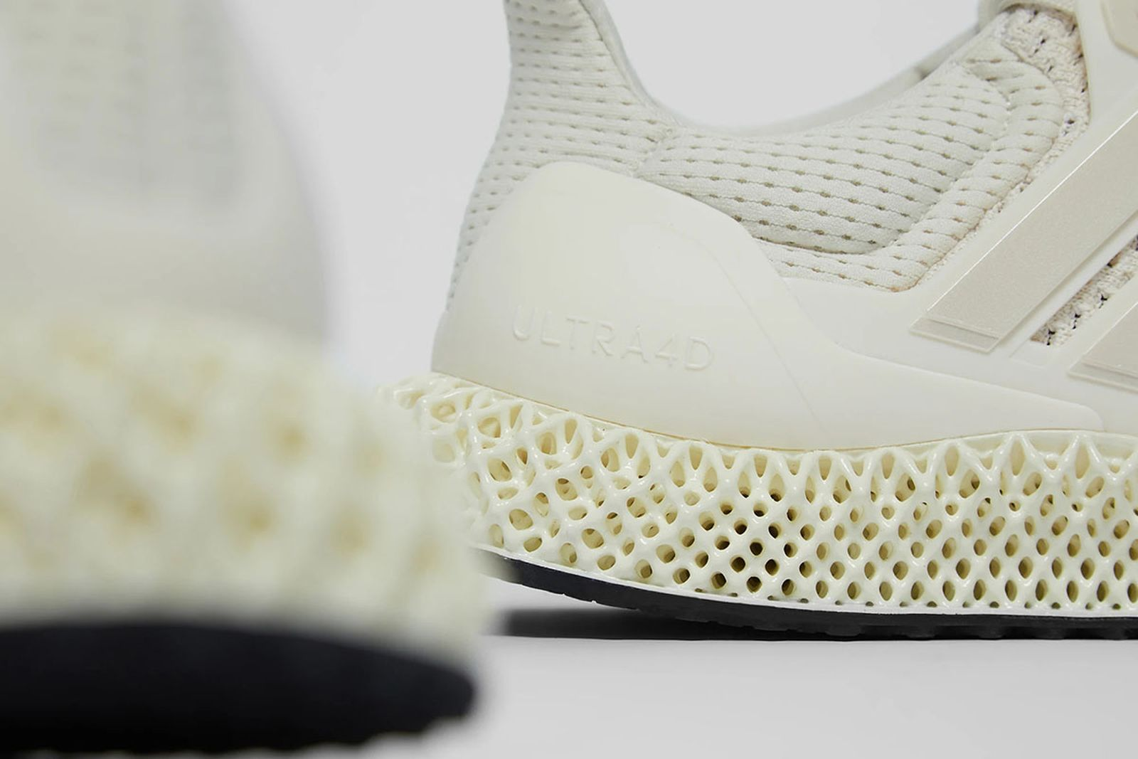 adidas-ultra-4d-triple-black-white-release-date-price-05