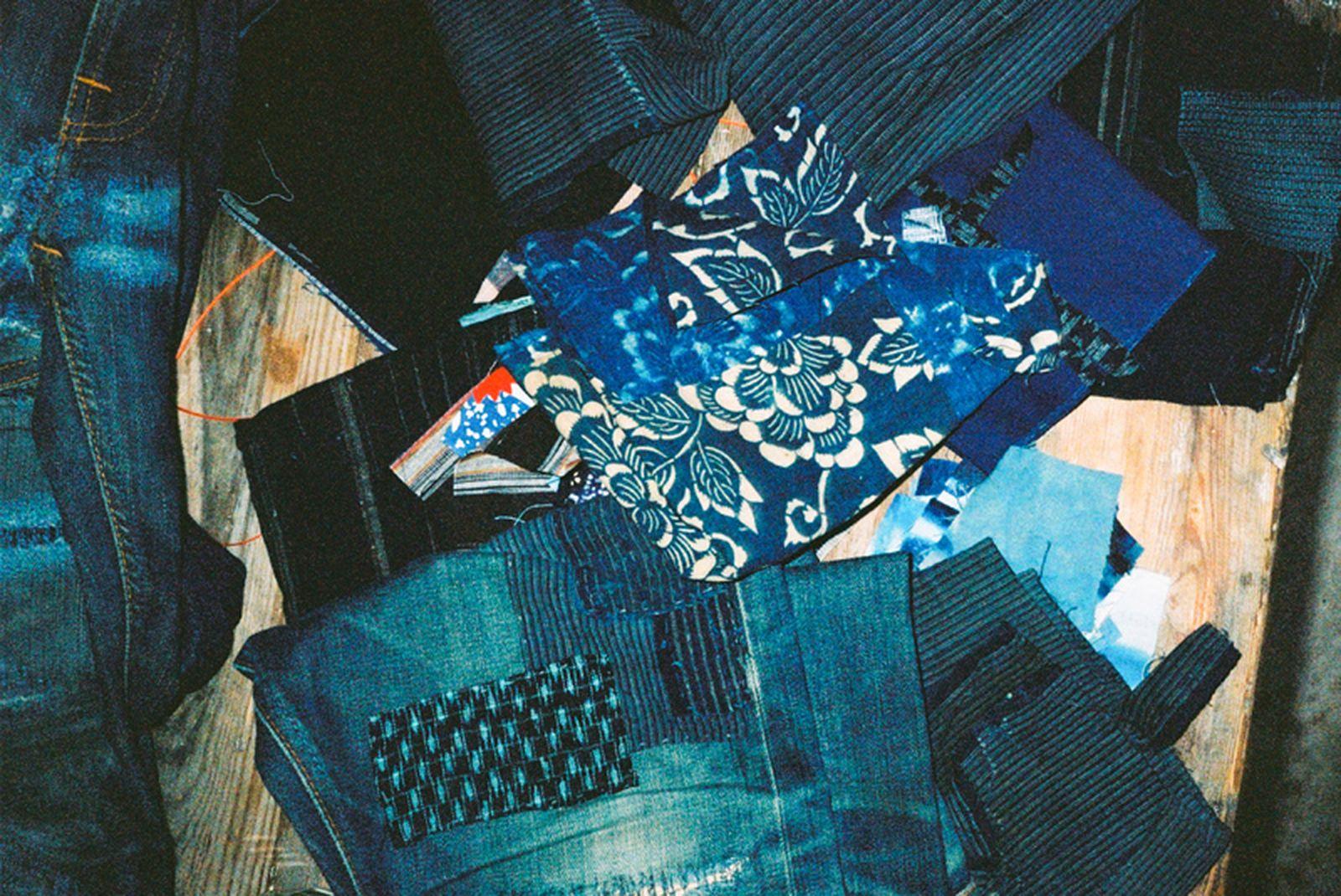 nudie-jeans-denim-repair-11