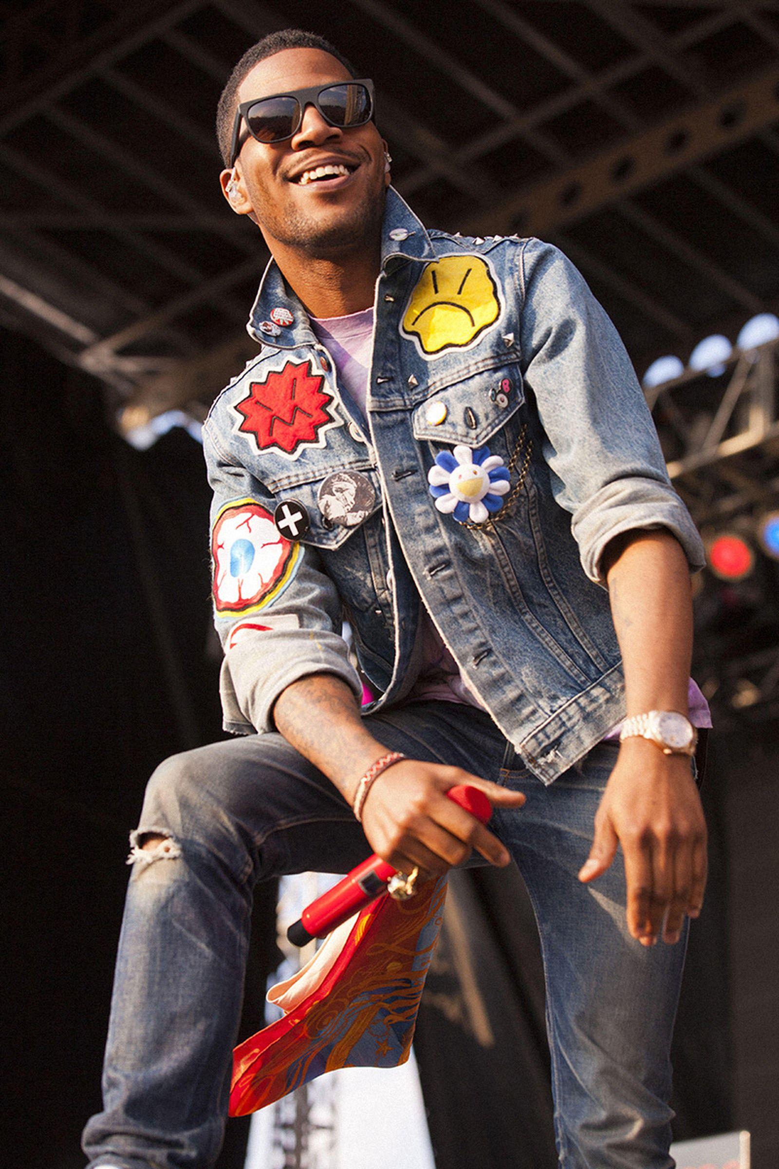 history-skinny-jeans-became-hip-hops-denim-choice-06