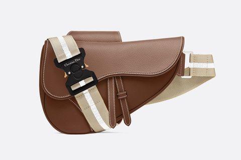 luxury side bags main Acne Studios Balenciaga Gucci