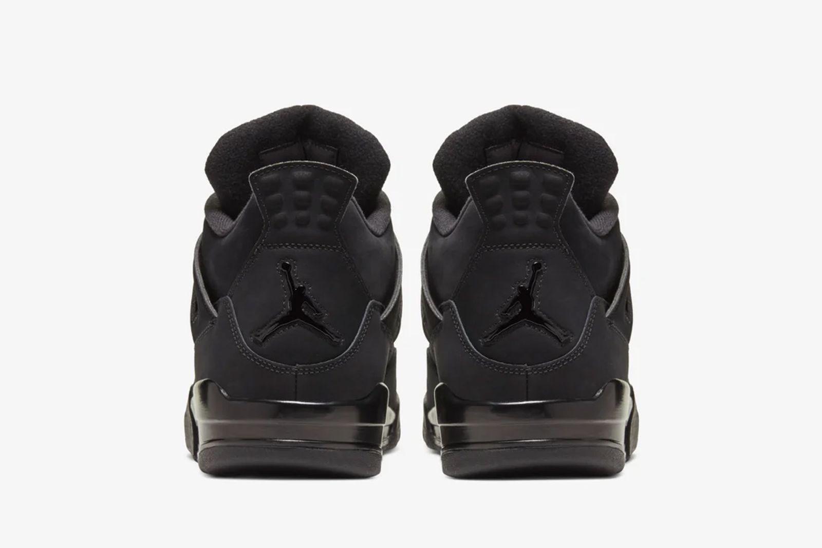 nike-air-jordan-4-black-cat-release-date-price-official-02